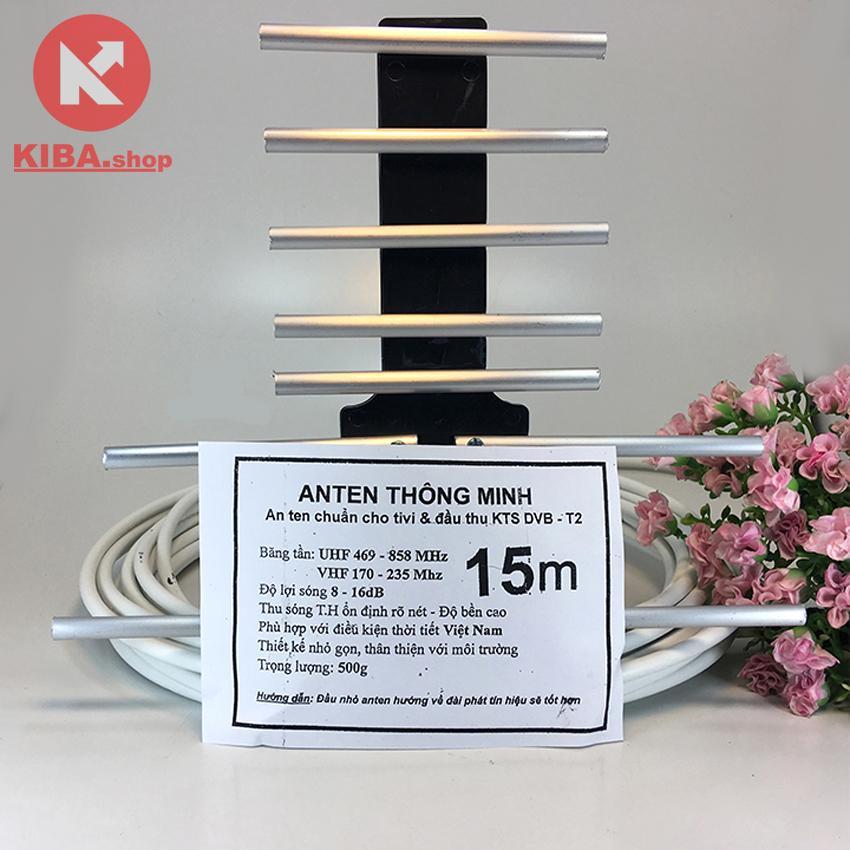 Anten thông minh dùng cho Tivi và đầu thu KTS DVB - T2 kèm 15m dây cáp-3.jpg