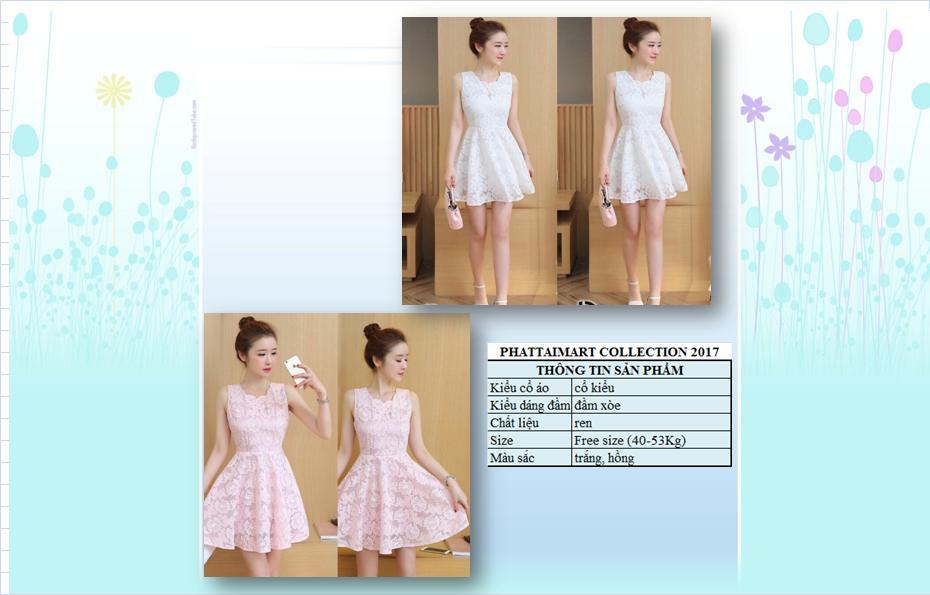 váy ren muahangbang1click
