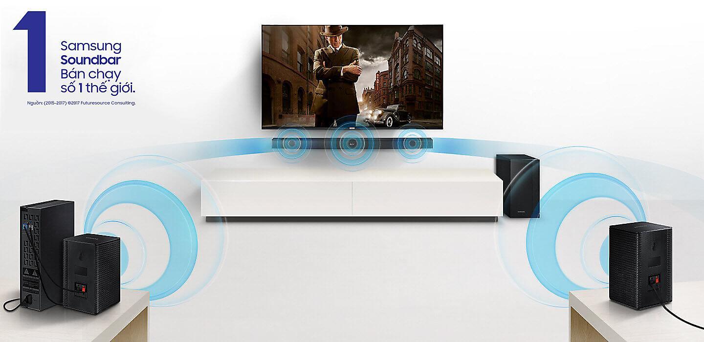 vn-feature-soundbar-hw-m360-68881768.jpg