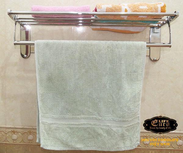 Kệ treo khăn tắm inox đa chức năng Eurolife EL-B7-7.jpg