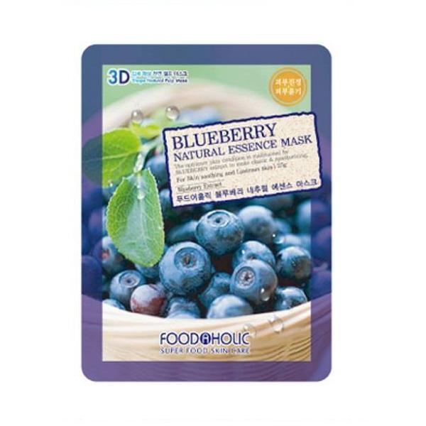 mat_na_3d_viet_quat_blueberry_natural_essence_mask_foodaholic_10_chiec.jpg