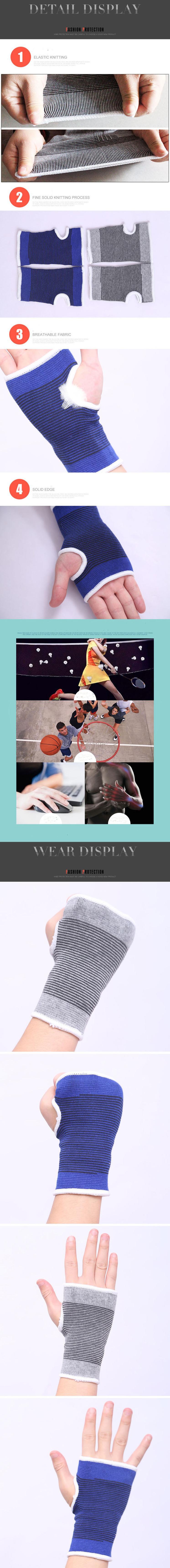 Găng tay tập gym aolikes-quang minh store-06.jpg