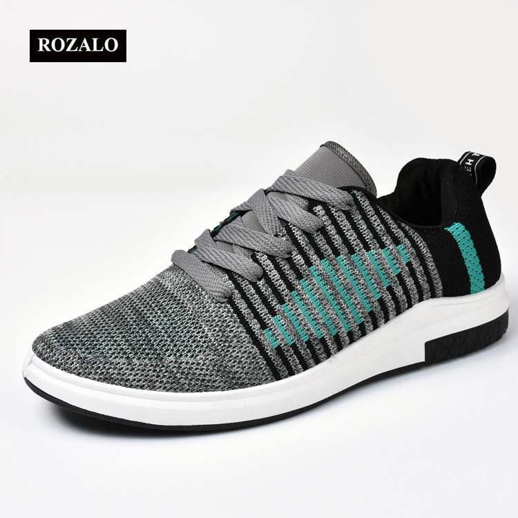 Giày thể thao thời trang khử mùi siêu thoáng vải dệt Rozalo RM62612 27.jpg