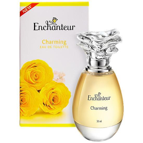 enchanteur_nuoc_hoa_cao_cap_charming_50ml.jpg