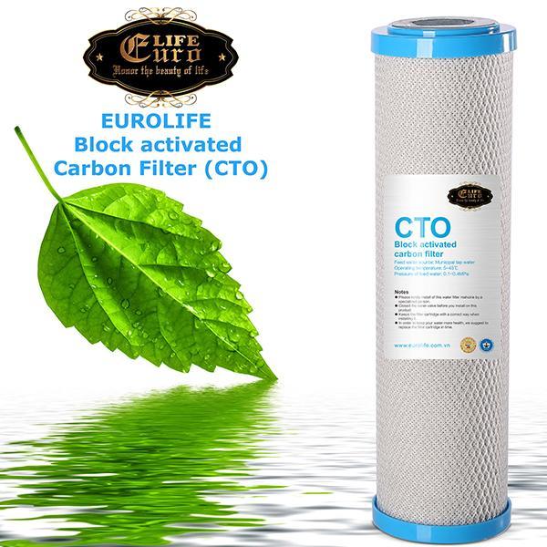 Lõi lọc CTO cho máy lọc nước RO Eurolife.jpg