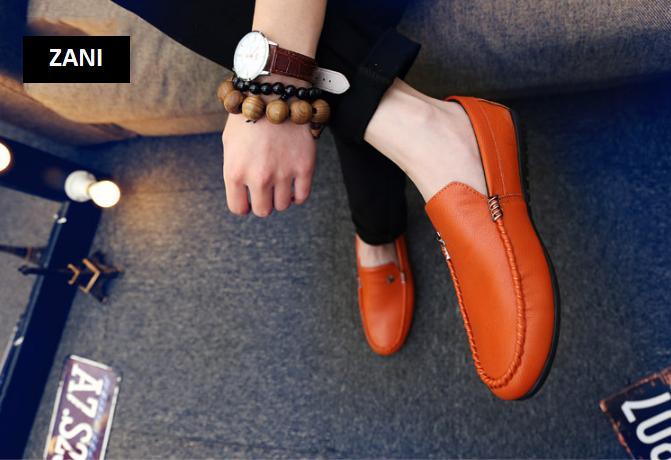 Giày lười nam kiểu công sở Rozalo RM51005-Cam4.png