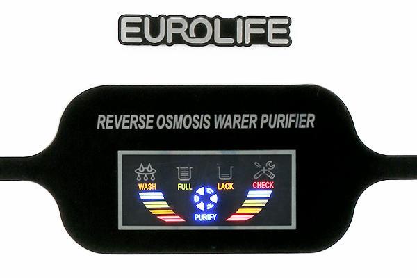 Máy lọc nước RO 5 cấp lọc uống trực tiếp Eurolife EL-RO 500P -34.jpg