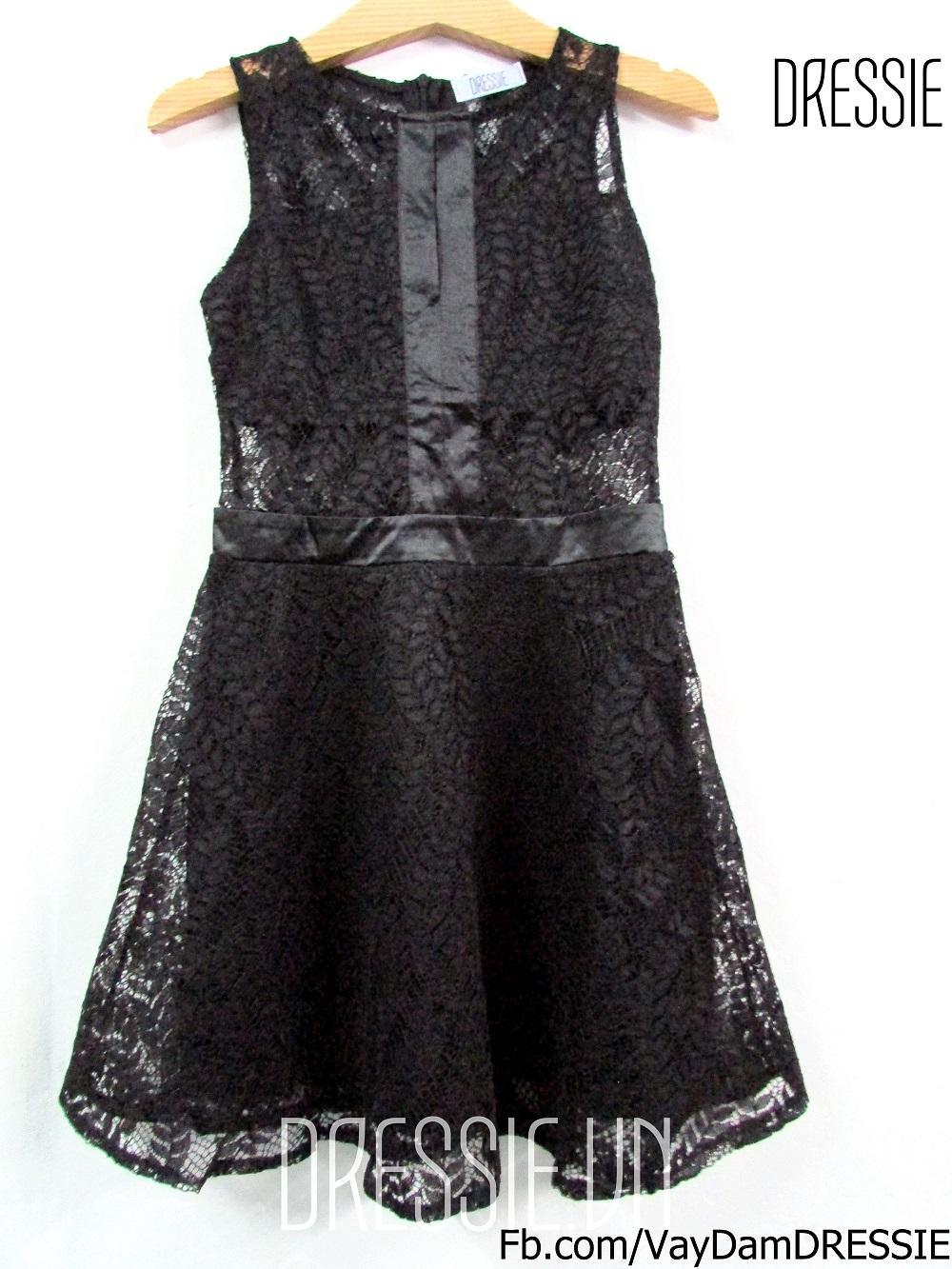 Đầm ren xòe (9).JPG