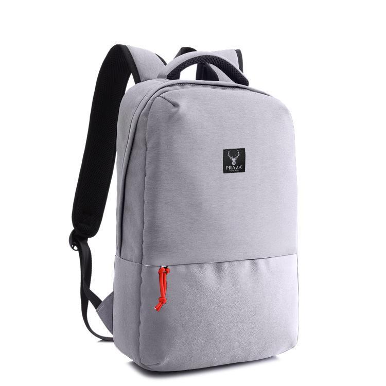 balo laptop cao cap praza bl157 (4).jpg