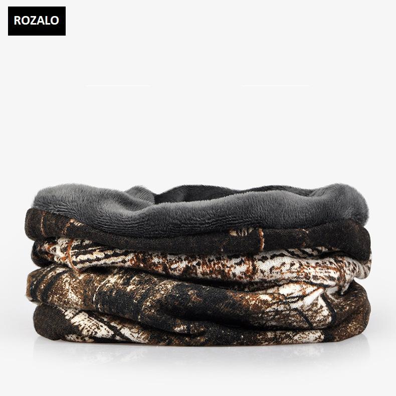 Mũ trùm đầu dạng khăn quàng cổ nam nữ Rozalo RZ81375-M2l.jpg