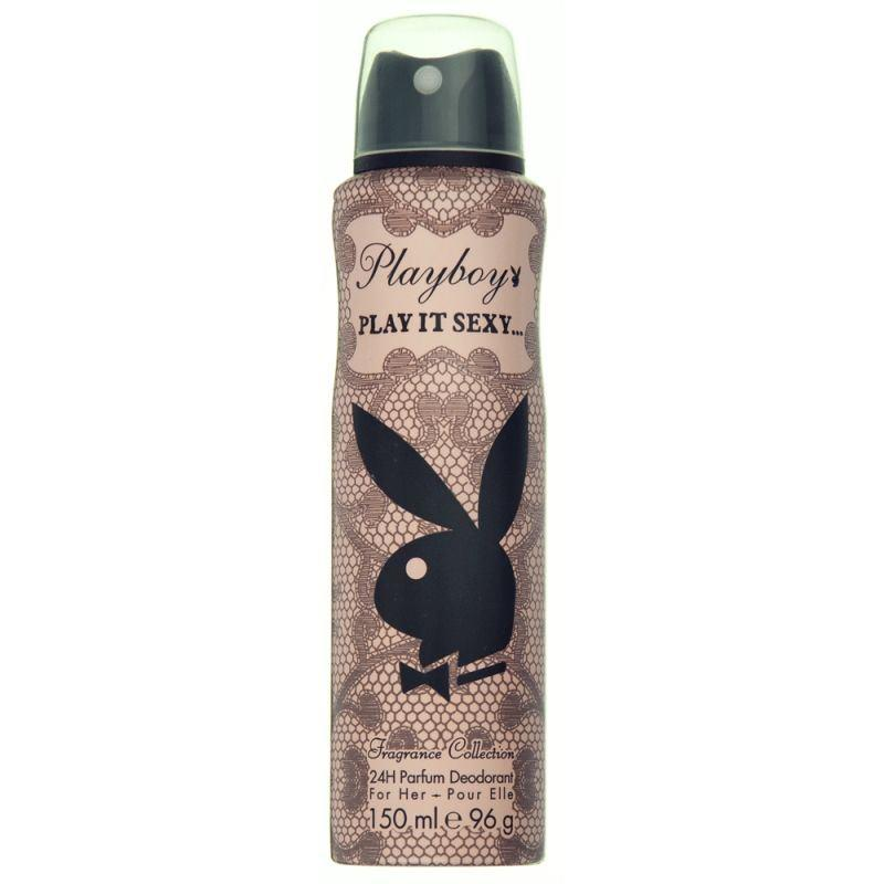 playboy-play-it-sexy-deo-sprays.jpg