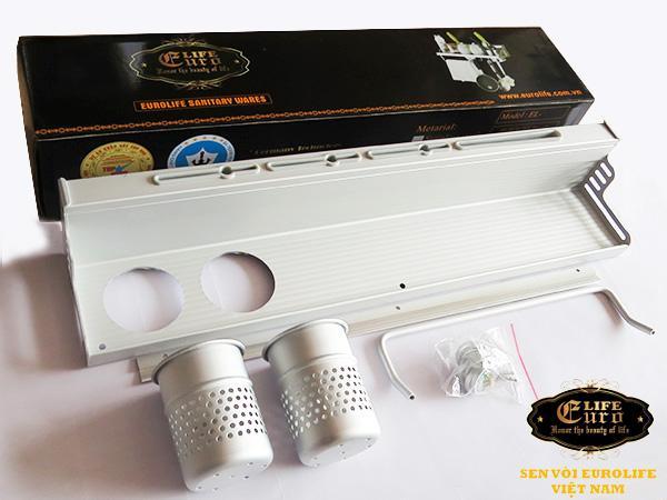 Kệ bếp đa năng Hợp kim Nhôm Eurolife EL-K2-7.jpg