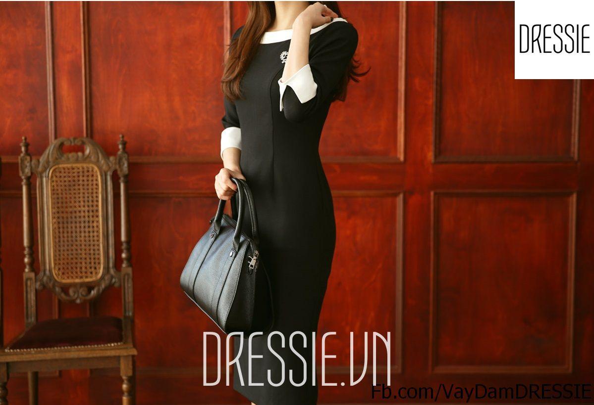 Váy đầm ôm body (11).jpg