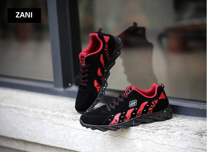 Giày thể thao thời trang nam đế cao su Rozalo RM52322-Đỏ5.png