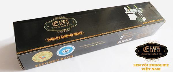 Kệ bếp đa năng Hợp kim Nhôm Eurolife EL-K2-6.jpg