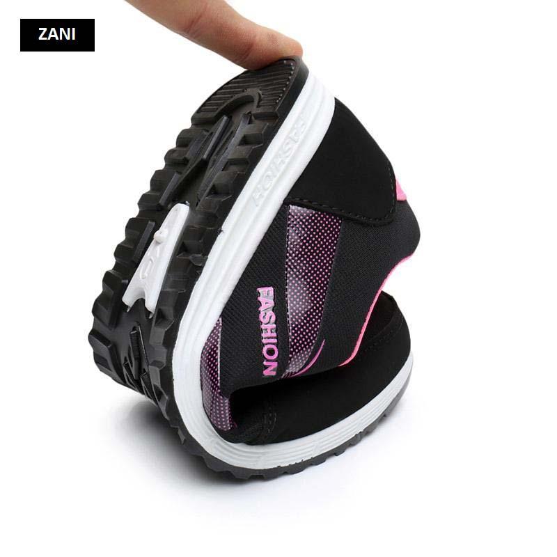 Giày sneaker nữ thể thao thoáng khí Zani ZW3221 1.jpg