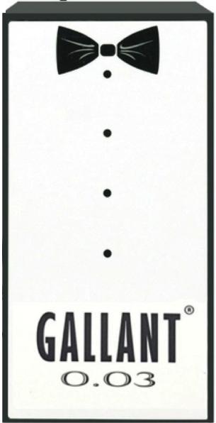 Gallant 0.03.png