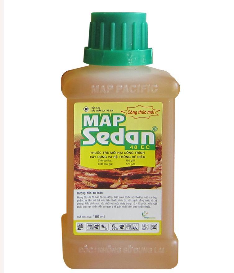 map-sedan-48ec-100ml-monte-chemicals-singapore.jpg