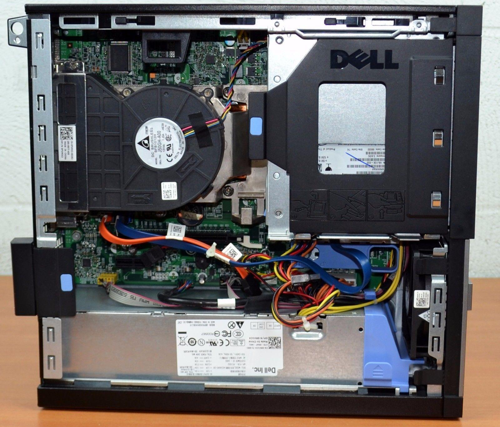 dell-optiplex-390-sff-core-i3-2120-3-30ghz-2gb-ram-250gb-hdd-hdmi-linux-mint-45842f96c8df1deefd8004632acb0b8f.jpg