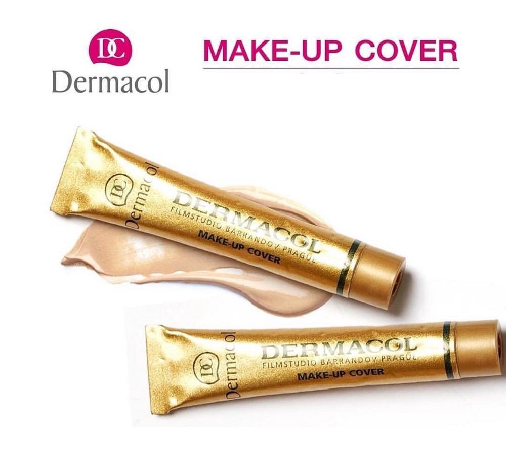 dermacol make up cover 5.PNG