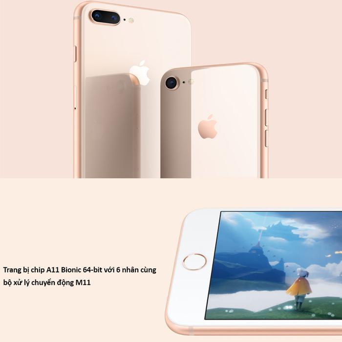 apple_iP8_9.jpg