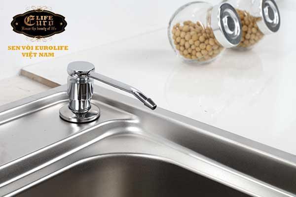 Bình-đựng-nước-rửa-chén-gắn-chậu-Eurolife-EL-C11-4.jpg