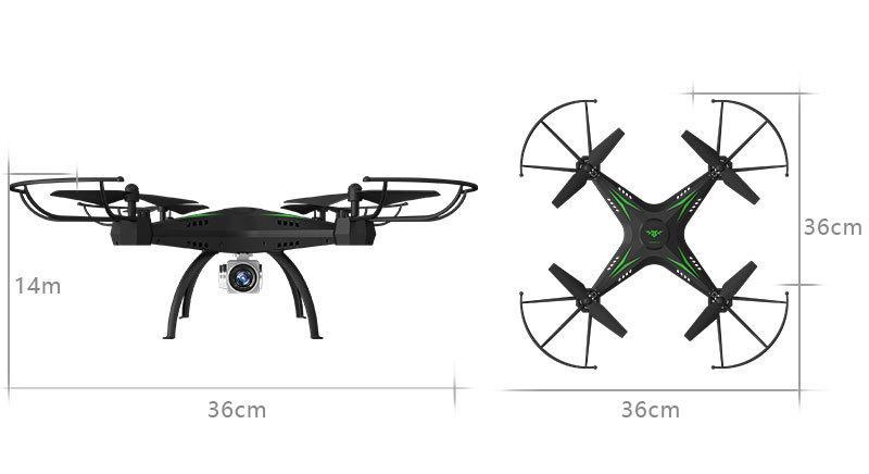 May-bay-dieu-khien-tu-xa-KY501-Advanced-Drone-14.jpg
