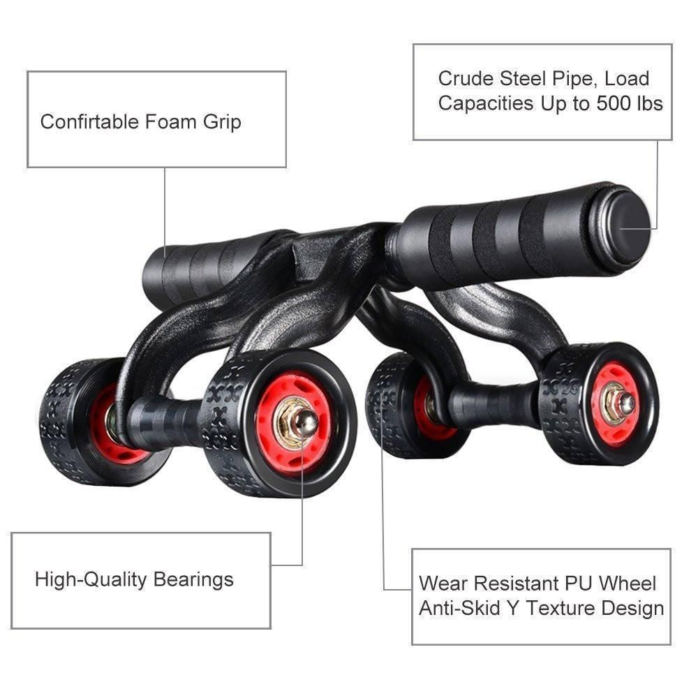 2-in-1-portable-trainer-ab-roller-push-up-bar-5.jpg