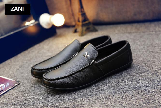 Giày lười nam kiểu công sở Rozalo RM51005-Đen7.png