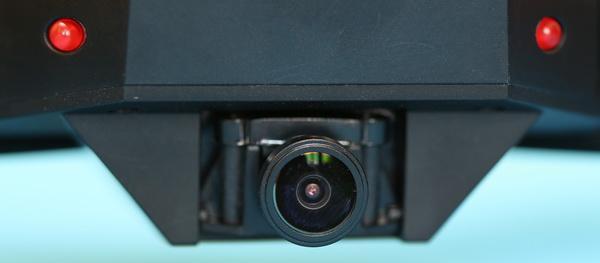 review-visuo-xs809hw-quadcopter-4_1024x1024.jpg
