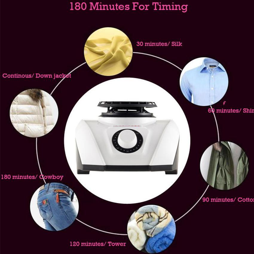 máy sấy quần áo 7.jpg