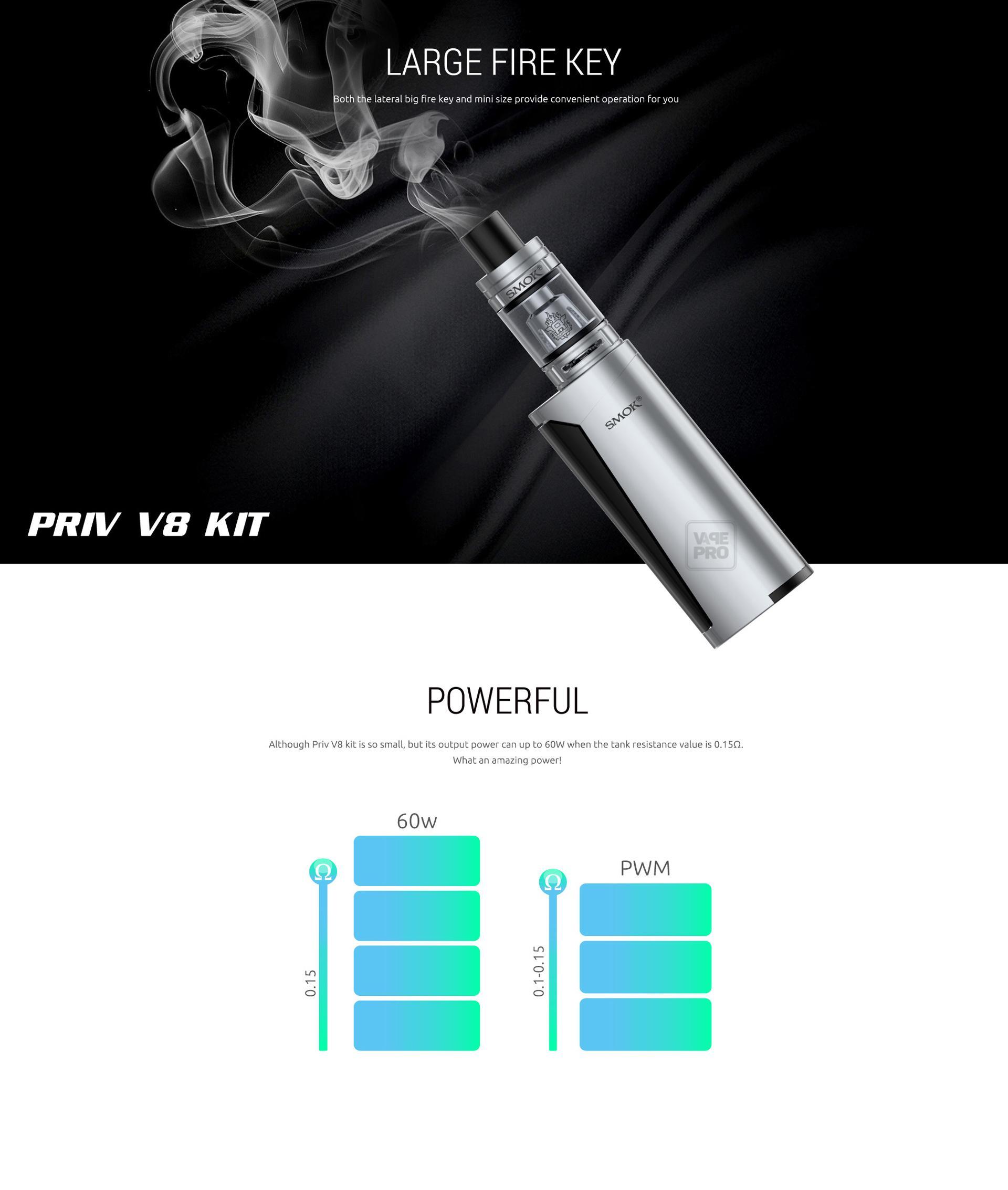 Priv V8 Kit 15.jpg