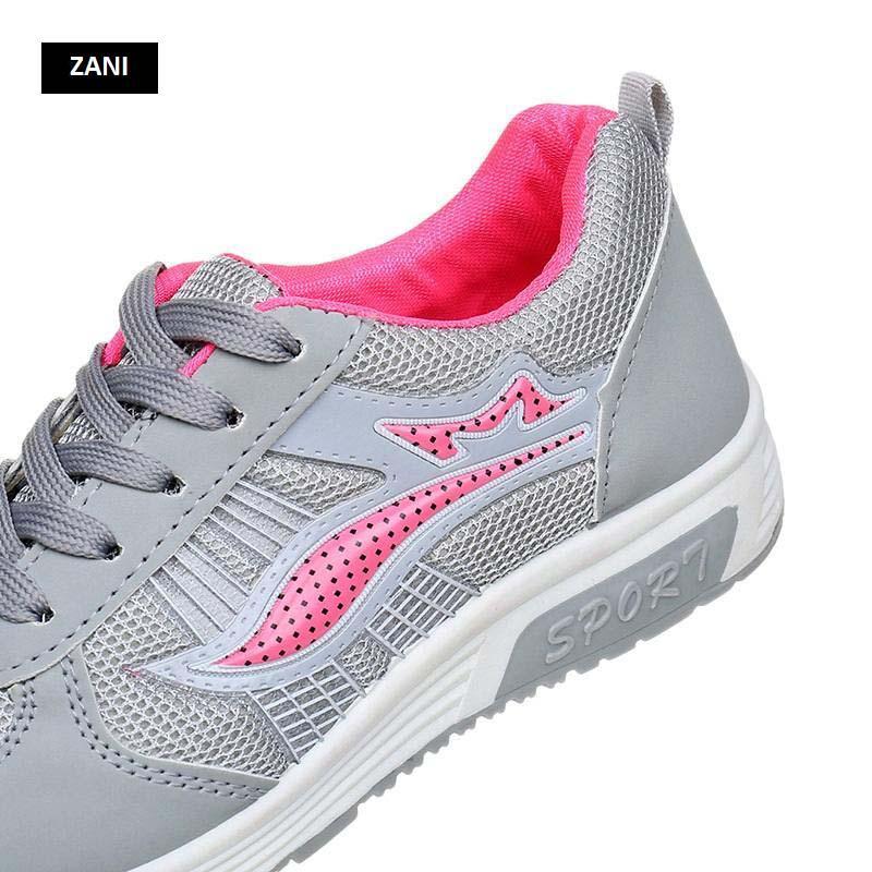 Giày sneaker nữ thể thao thoáng khí Rozalo RW5903 4.jpg