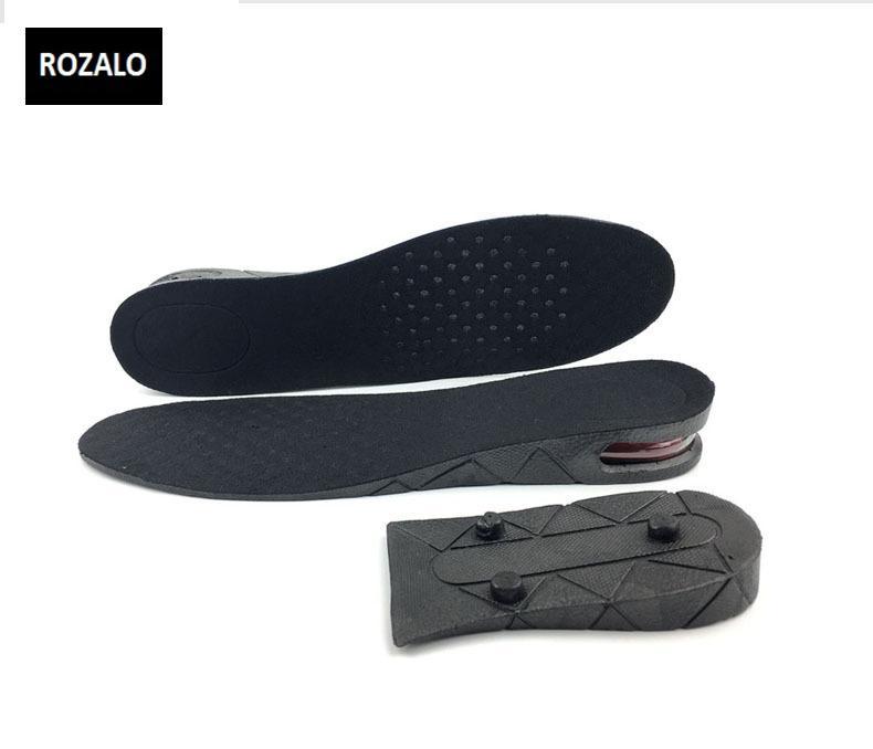 Bộ 2 miếng lót 3 lớp nâng cao giày nam Rozalo RM2588B3.jpg
