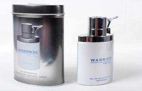 Nước Hoa Warrior 100ml 6