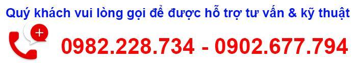 _hotline.jpg