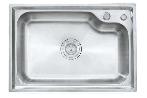 Chậu-rửa-chén-Inox-1-hộc-Eurolife-EL-C6-24.jpg