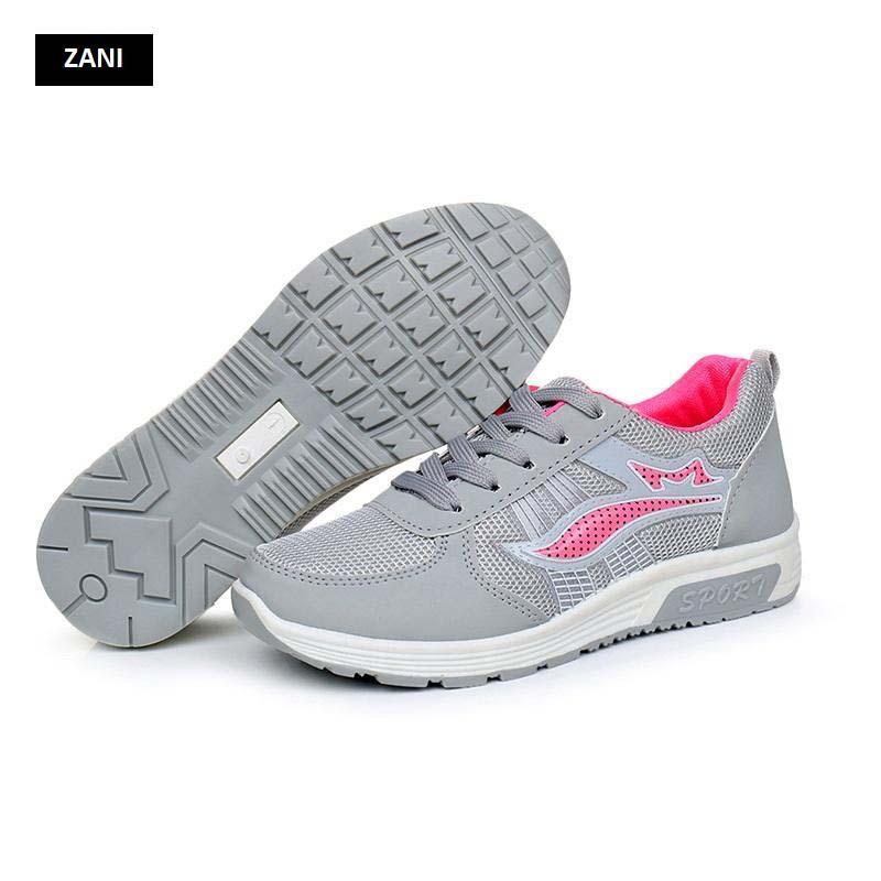 Giày sneaker nữ thể thao thoáng khí Rozalo RW5903 8.jpg