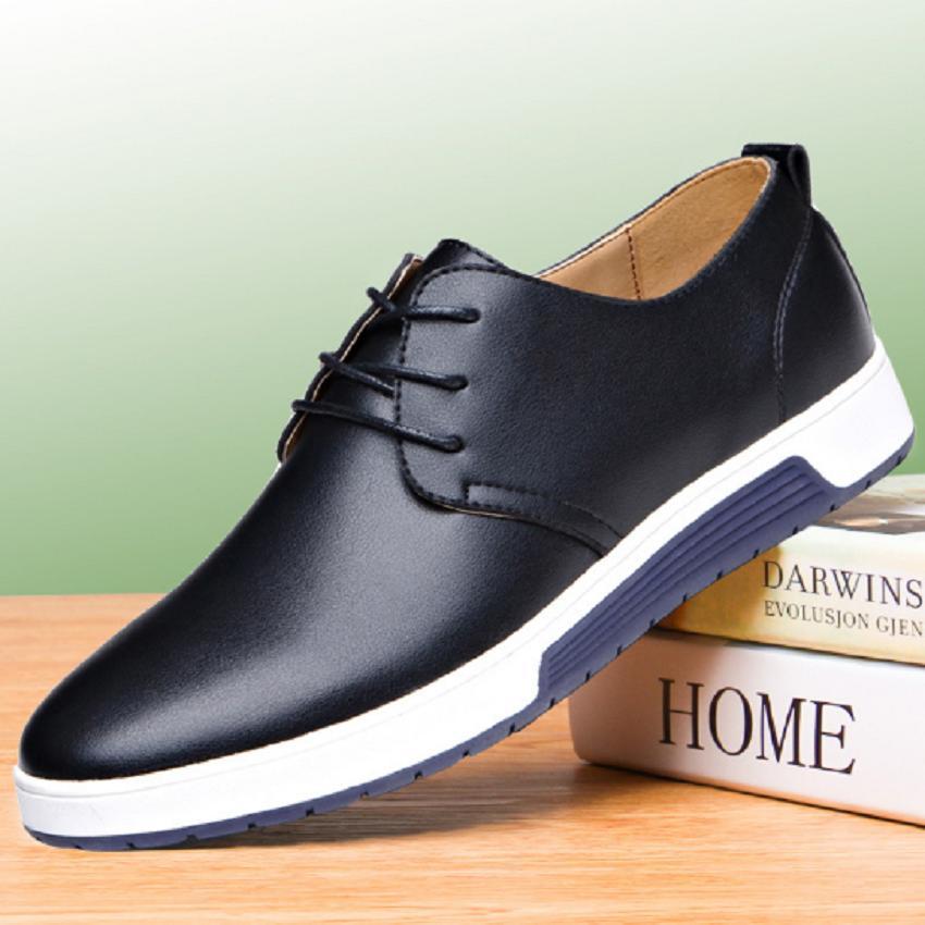 giày nam GD15 đen 5.png