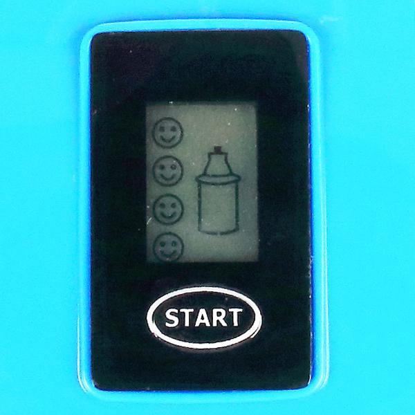 Ca lọc nước 7 chế độ lọc uống ngay Eurolife EL-BL-01-6.jpg