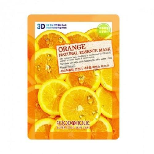 mat_na_3d_cam_orange_natural_essence_mask_foodaholic_10_chiec.jpg