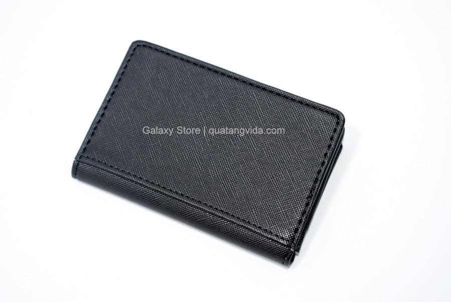 5-Vi-card-mini-galaxy-store-den-004.JPG