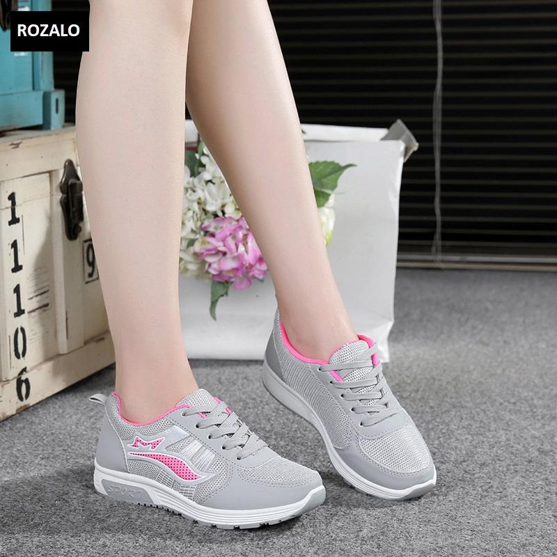 giay-sneaker-the-thao-thoang-khi-Rozalo RW5903 (7).jpg