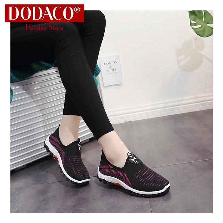 Giày nữ DODACO DDC2025 (22).jpg