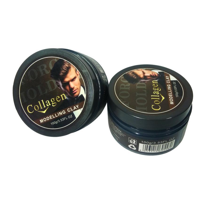 Sap-vuot-toc-collagen-modelling-clay-2.jpg