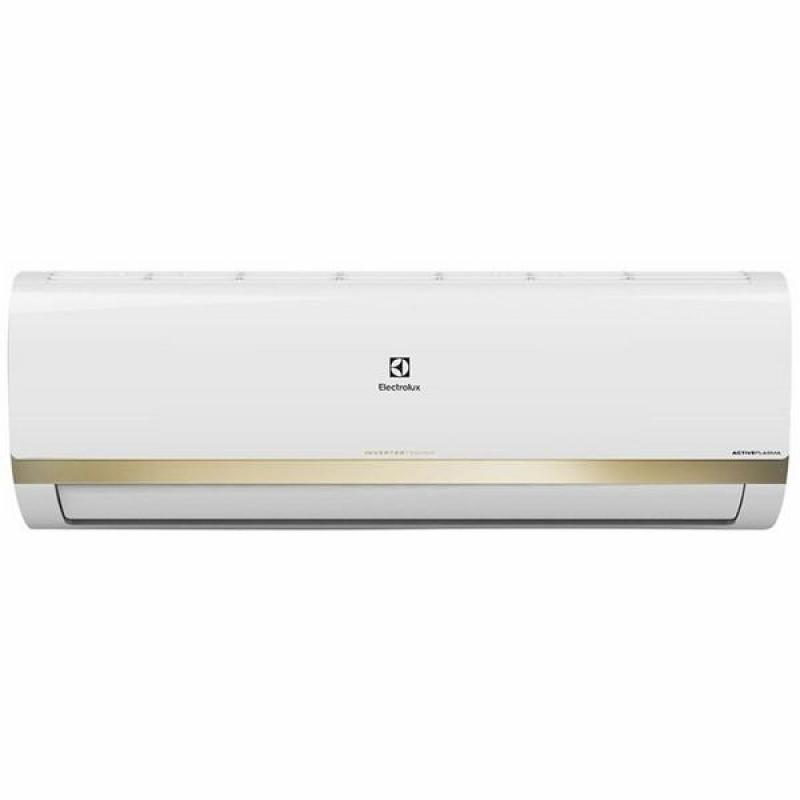 Bảng giá Máy lạnh Electrolux ESV18CRK-A1, 1 chiều, 2.0HP, Inverter