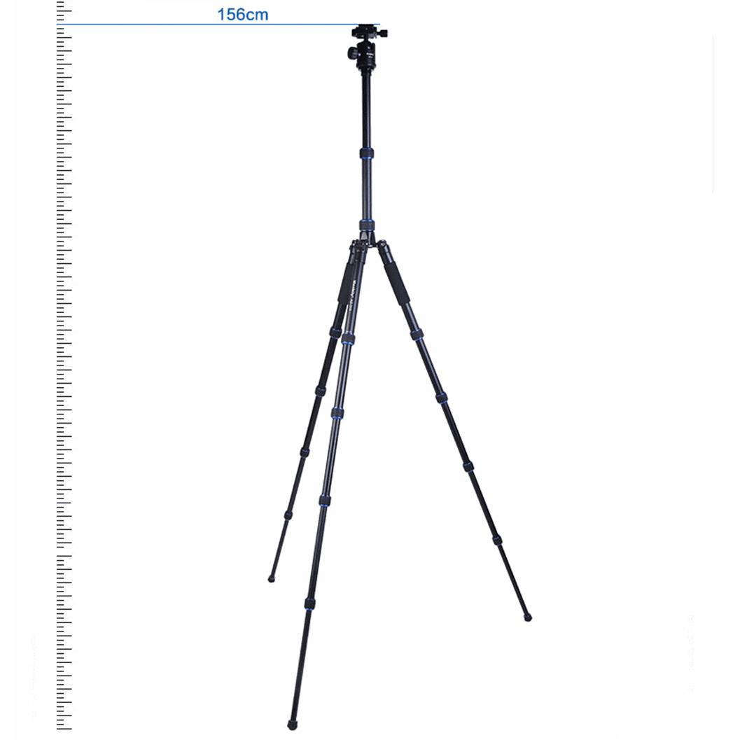 AZ-310-8.jpg