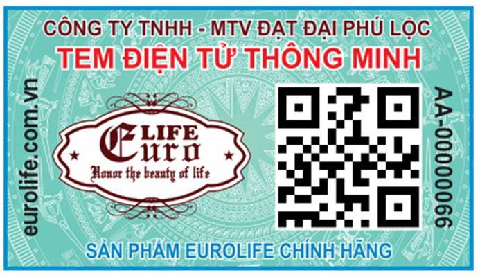 Tem điện tử thông minh Eurolife.jpg