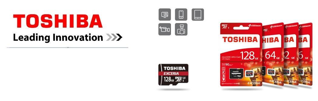 MicroSD-M302-EA-Banner