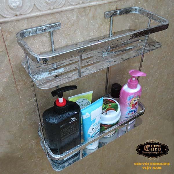 Kệ phòng tắm 2 tầng Inox SUS 304 Eurolife EL-KT10-13.jpg